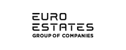 Client Euro Estates